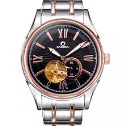 Relógios Analógicos